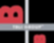 TBLI group logo.png