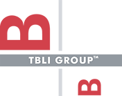 TBLI group logo.png