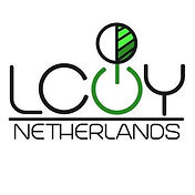 LCOY logo.jpg