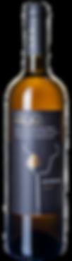 chardonnay aur.png
