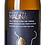 Thumbnail: Chardonnay Aur