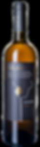 chardonnay aur