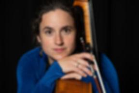 cellopiano-3257.jpg