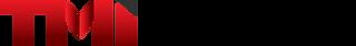 design 1 (2).png