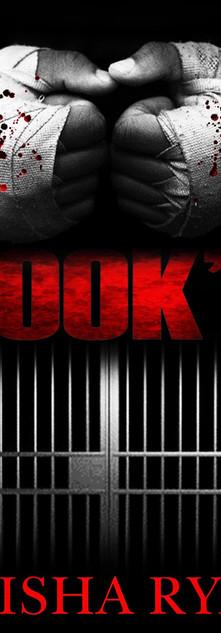 Hook'd