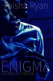 ENIGMA.JPEG