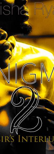 ENIGMA 2 COVER .jpg