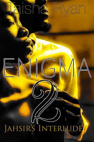 ENIGMA 2 COVER .jpg
