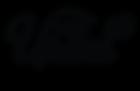 Urmi_Registered_Logo.png