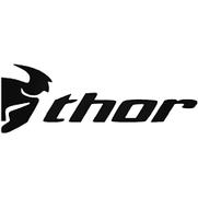 Thor Gear