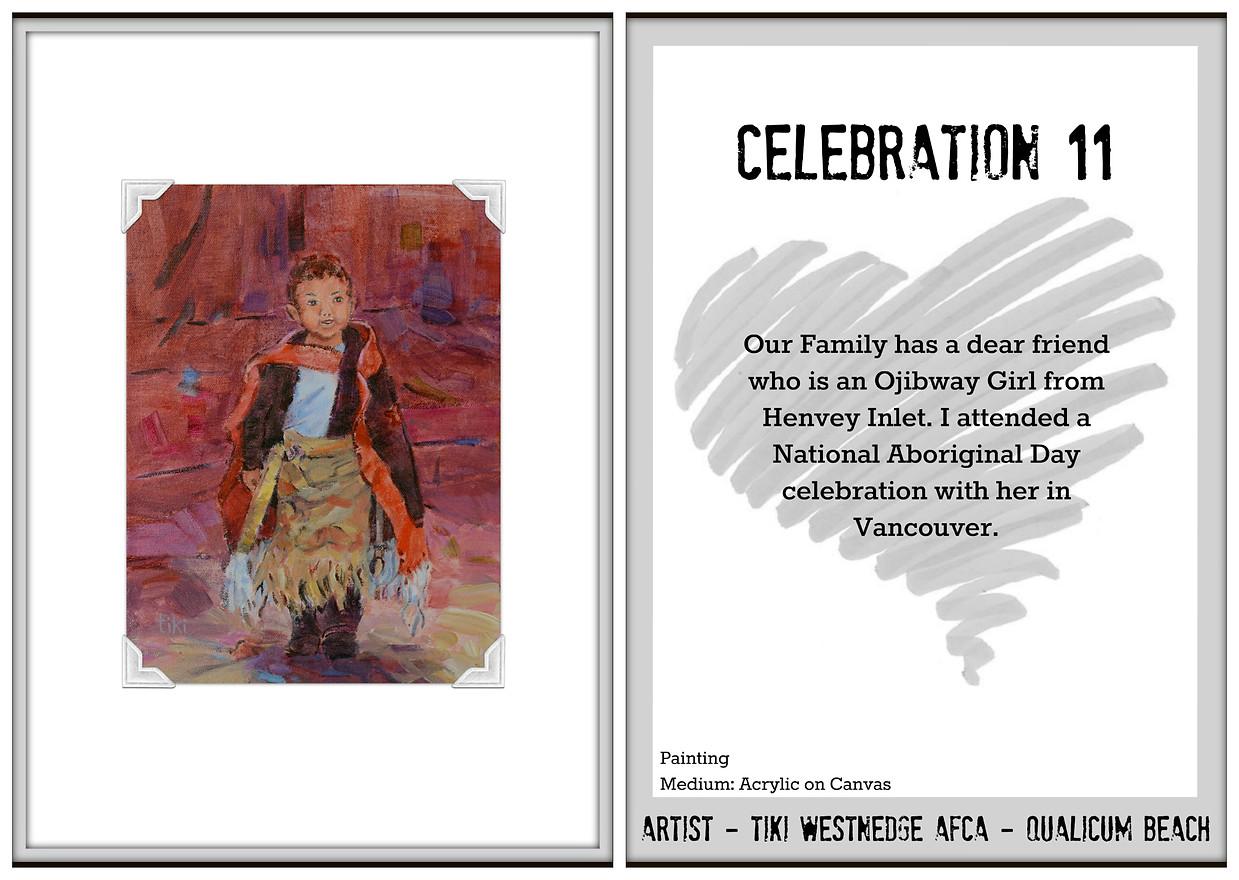 Celebration 11