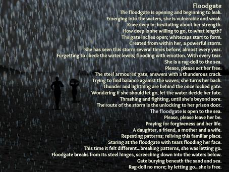'Floodgate'