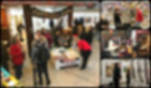 woh opening reception collage.jpg