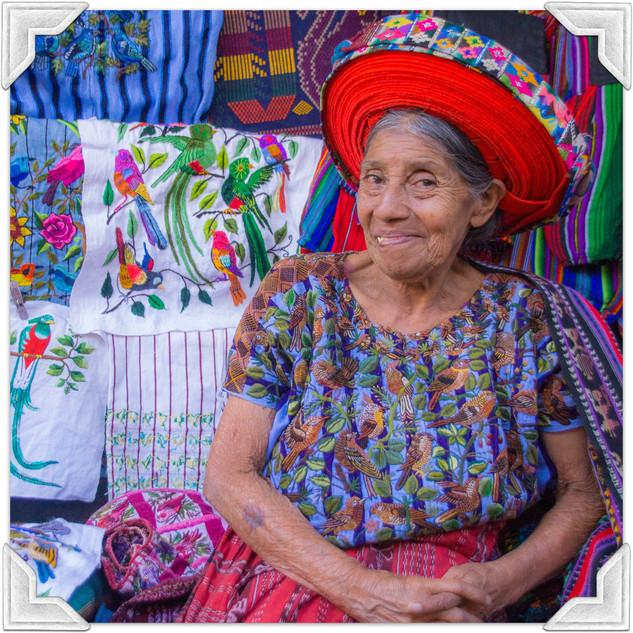 Latin America Collection