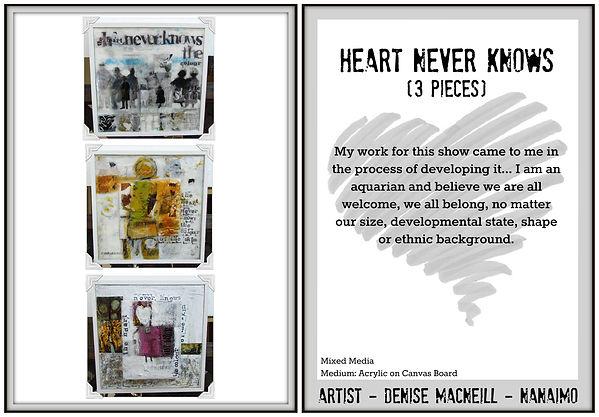 Denise collage,no price.jpg
