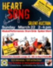 Works of HeART Concert Poster.jpg