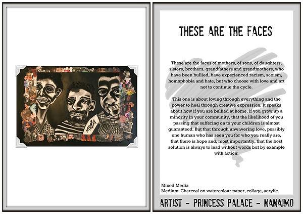 shawnda collage,no price.jpg