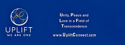 uplift banner.png