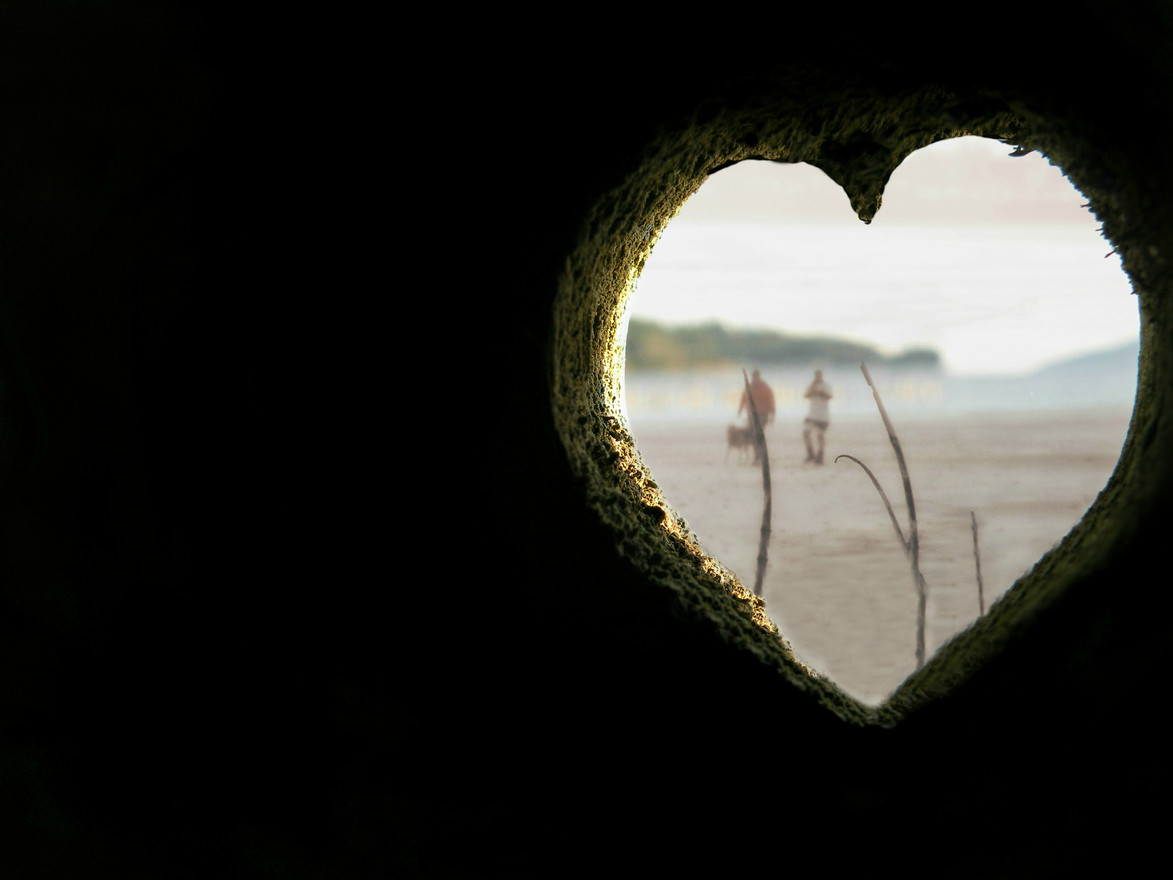 HeART View by Micki Findlay