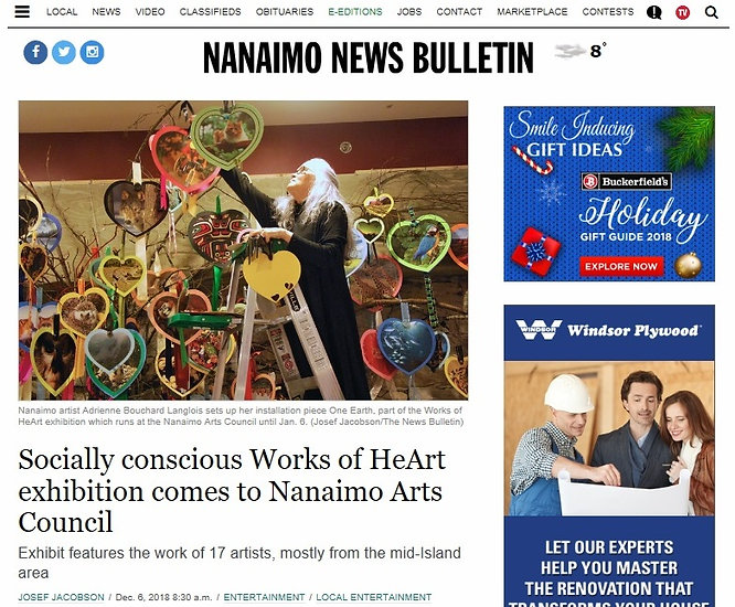 Nanaimo News Bulletin.jpg