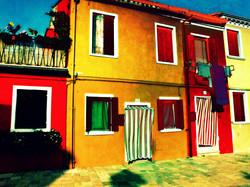 Pittoresco Villaggio