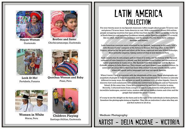 Delia collage, no price.jpg