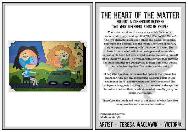 Teresa collage,no price.jpg