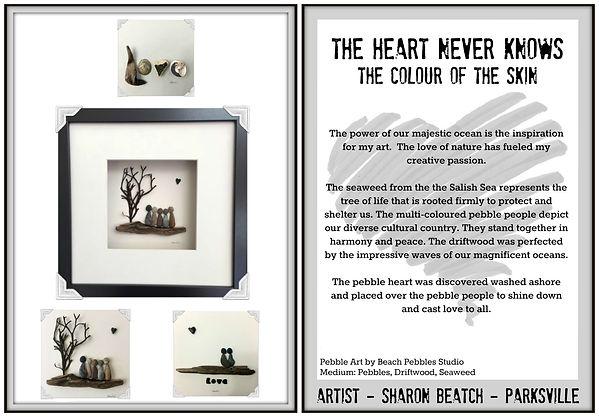 sharon collage,no price.jpg