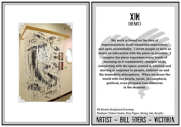 Bill collage, no price.jpg