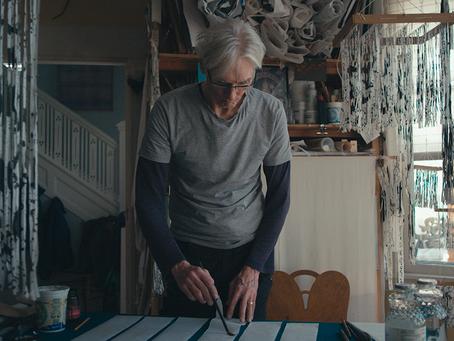 Bill Goers - Artist with HeArt