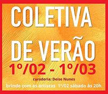 coletivaverao20_edited.jpg