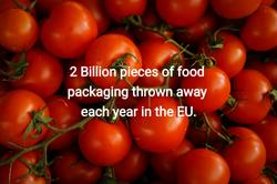 Fact image 1