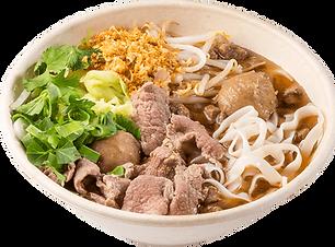 Bangkok-Noodles-Soup-Beef.png