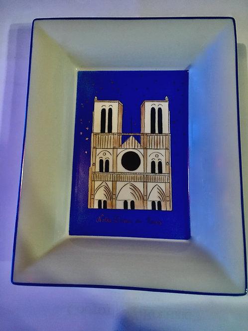 Grand Vide poche Notre-Dame de Paris