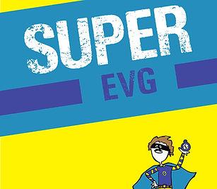 EVG7-01.jpeg