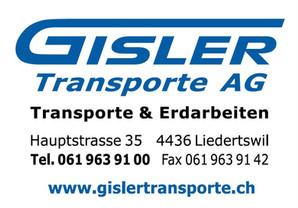 Gisler.JPG