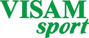 Visam Sport.png