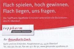 apotheke_gmünder.jpg