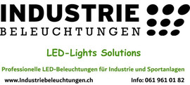 Industriebeleuchtung_LED-Lights.jpg