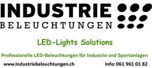 Industriebeleuchtung_LED-Lights.jpg