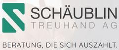 schäublin.png