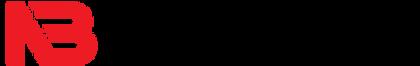 Logo Auto Bersia.png