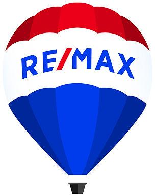 REMAX_Balloon_CMYK.jpg