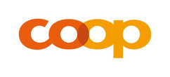 Coop.jpg