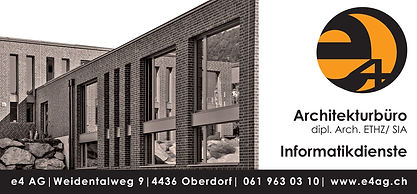 e4_Architekten.jpg
