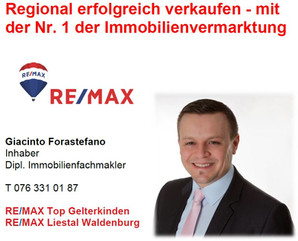 Remax NEU.JPG