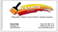 Franco GmbH.jpg