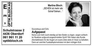 Optik Bloch.png