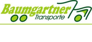Baumgartner Transport.jpg
