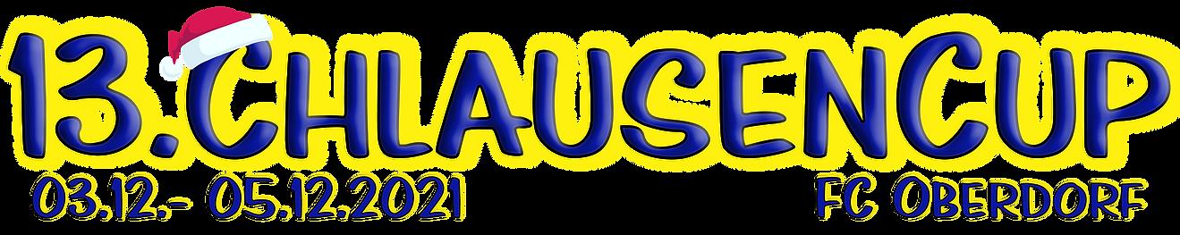 Logo-WEB-13-Chlausencup-2021.png